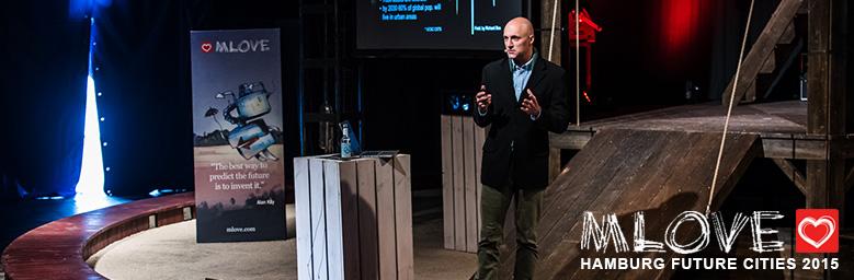 MLOVE Confestival. 25 June 2015, Hamburg, Germany. Image ©Dan Taylor/Heisenberg Media - http://www.heisenbergmedia.com/
