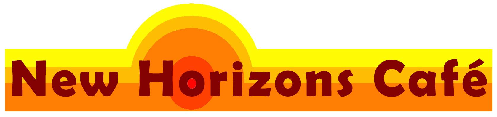 NewHorizon01