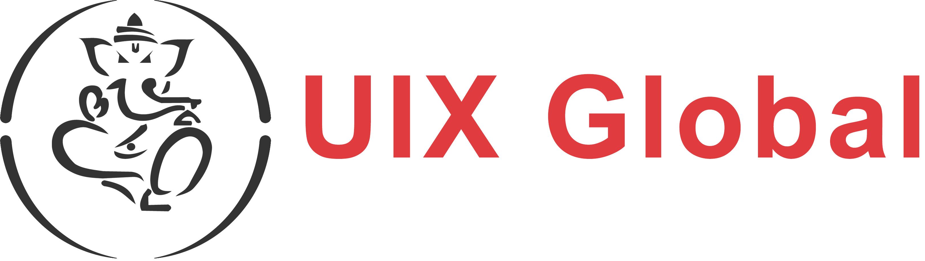UIX Global