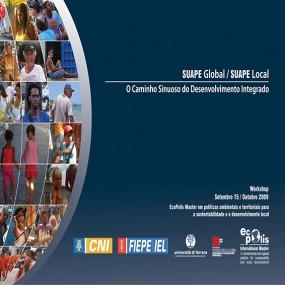 copertina_SUAPElocal01.cdr
