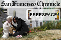chronicle_freespace_8-28-13