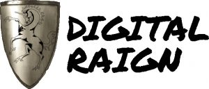 digitalraign02