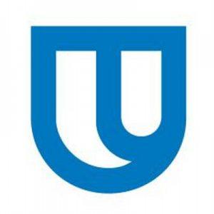 urbanus02